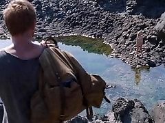 डकोटा जॉनसन - एक बड़ा छप