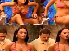 Megan Fox Juicy Tits and Upskirts