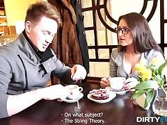 Pussy Fucking - Free-cam-shows.com