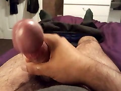 Mate Wanking Jo Didelis Supjaustyti Gaidys Ir Cumming Man