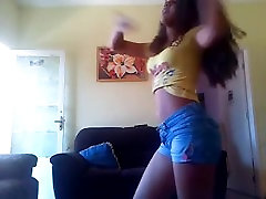 Teen White Masturbation, Erotic, Orgasmic and Love Sexy Fuck, Cock, Funny