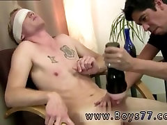 Groups of nude jayden cole and jayden james posing gay Mr. Hand then takes over once again jerking