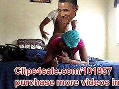 नि: शुल्क वीडियो ओबामा fucks porn perihan savas कुतिया अजीब कम चकमा कभी