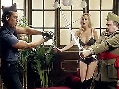Kira Miró - No lo llames amor llámalo X 2011