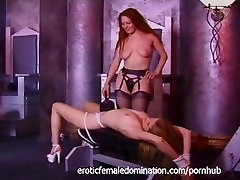 Two saucy hot playgirls enjoy having some kinky public hot milf fun