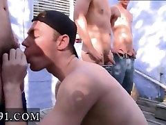 Tamil sex men gay nudes porn image Happy New Year everyone! This yr were