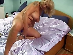 mature blonde with video bokep sek tua indonesia two woman fuck webcam show
