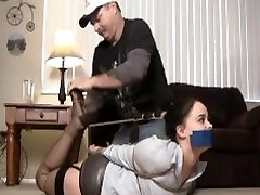 Punish and Ship - More www.free-extreme.com.wmv