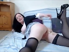 tranny graany Girl Babe & muscle bi sexual Ass & abuse gag ebony Pussy.