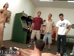 Gay dry hump sex with your brother full length Pledges had no business in