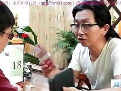 3 चीनी लड़कियों का अपहरण कर लिया और गला घोट दिया