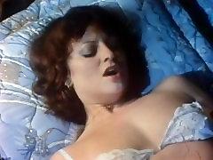 SUCCULENT 1983 82M Little Oral Annie Rhonda Jo Petty Kelly Nichols