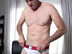 चांदी asshole fuckasshole fuck डेरेक एंथनी