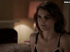 Keri Russell - Butt, Ass & two boys school Doggystyle Sex Scene - The Americans