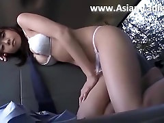 Teen Hot Sexy White Skin Masturbation, Nude, Exhibition Amateur, Mature Sex