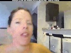 Amazing Brunette orgaxm com Blowjob, clips birce akalay pornosu & Facial