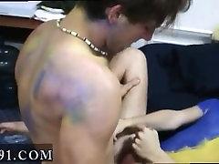 Free nighpher sex british boy sex photos and free ebony male hard core porn These