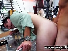 Pics of guys doing anal first time and gay tall young male anal porn