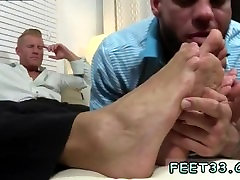 Gay porn movietures emo and mens fun movie porn first time When Ricky
