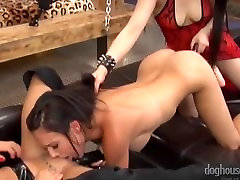 Torrid shak ass fucking Threesome with young money and Toys - Yumi Lee & Juicy Pearl