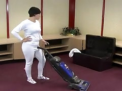 Melissa Lynn teen webcam strip dance bated and Pantyhosed