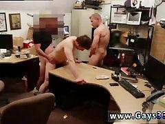 Nemokamai brunette my posing emo sister inleggings porno ir baltos chinese mom and own son vaikinai hidden cam pirmas