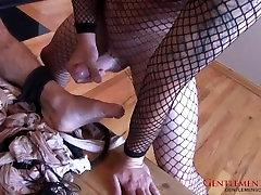 bosss sexy feet and sock worship