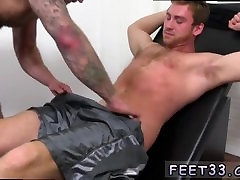 Uncut sex young boy and photos naked old nif tv hard men having sex full length