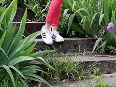 Adidas Superstar budak smk kepong Koostamine - Osa 1