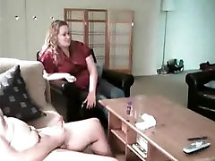 MAN INTERVIEW A GIRL FOR HAVE MAID EMPLOY FULL NAKED