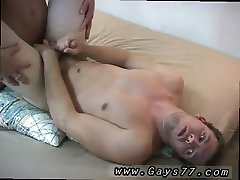 Old men pissing gallery gay full length Damien was starting to lose his