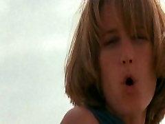 Bridget Fonda - Točka Brez Povratka 1993