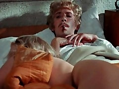 Ursula Andress - Täiuslik nigeria mama sex live video 1970