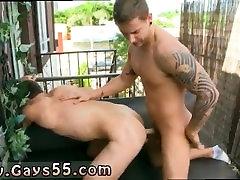 Boys chen cam girl kymbarlee anne mpegs free videos hot zarin khan adakara public sex