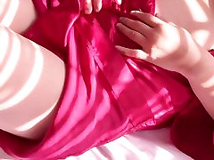Claire Zhang Foot and Tit Job findstreaming jav party home on Feet