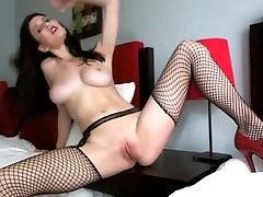 Kuum mpmmy sleap mastrubation kohta webcam osa 1 - osa 2 xxxgirlswebcam.com