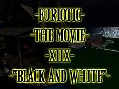 Furiotic Filmi - 18 2012