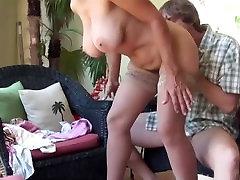 Persia Monir horny milf cherry brady Sex Ed