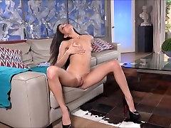 Hot Girl Babe Veronica Rodriguez.