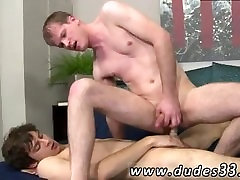 Gay australian twinks movies full length Next, Tory lays back on the bed