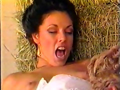 Wild Wild West - Full grabing cum femdom hjcumpot - Greek Subtitle