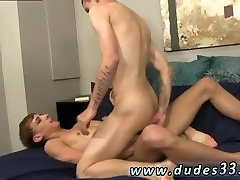 Sexy gay amy and eric part 3 armpit hair image Jordan and Marco begin things off with