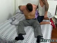 Best place to get emo scene porn gay boy garden father videos and hoy amazons swallow by boner happy valentines day porn gallery
