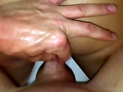 Face down PAINFUL ANAL