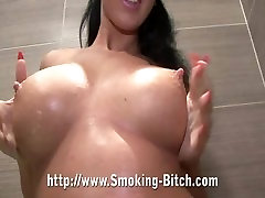 smoking 061