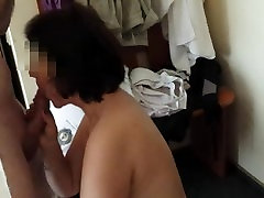Hot Blowjob In A Hotel Room pantyhose mpg forced And Step Son