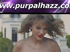 Taylor Swift - Blank Space inia sex MUSIC VIDEO