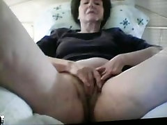 Granny on Web Cam Free scandal asian mothert give his bf footob Video 83