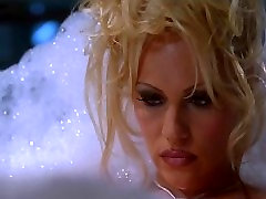 Pamela Anderson - Barb Wire 1996 - 2