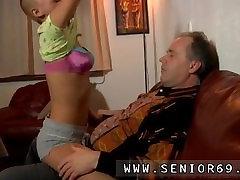 Hd bl big tits punci maszturbálni, De Lisa nem teljesít könnyen